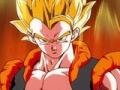 Dragon Ball Fierce Fighting
