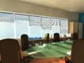 Hidden Object: The Office