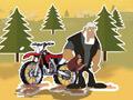Epic Skills Motocross