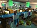 Waiter Simulator