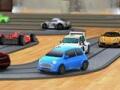 Slotcar Mania Racing