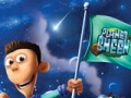 Been There: Sheen That