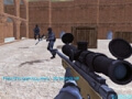 Ultimate Swat