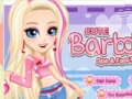 Barbie Spa and Fashion