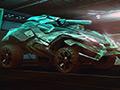 Tank Alien Assault