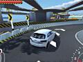 Motor Destruction