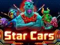 Star Cars