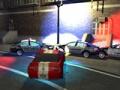Motorway Mayhem Unity 3D