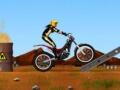 Hot Bikes 2