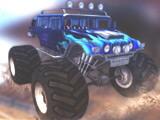 Monster Truck: Off Road