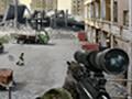 Warzone Battle