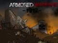 Armored Warfare 1917