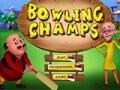 Motu Patlu Wicket Keeping Champ