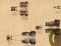 Star Wars:Racer Rush