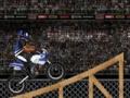 Motor Cross Nitro