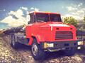 Cargo Lumber Transporter 3