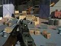 Assault Echelon: Warehouse